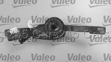 Fiat Ducato Lenkstockschalter Scheibenwischer wascher hebel VALEO 1995-1998