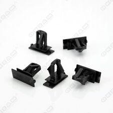 5 x Wheel Thread Arch Strips Mounting Clips Holder for Liberty Cherokee Nitro