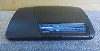 Edimax ES-3108P 8 Ports 10/100mbps Fast Ethernet Desktop Switch Auto-MDI/MDI-X