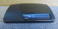 EDIMAX es-3108p 8 PORTE 10 / 100Mbps Fast Ethernet Desktop Switch auto-mdi / MDI-X