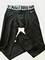Nike Mens Performance Tights Pants NEW IN PACKAGE
