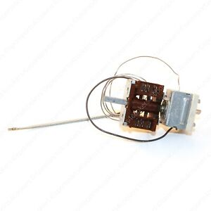 MAYTAG Fan Oven Switch A038905