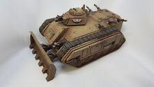 Warhammer 40k - Astra Militarum - Chimera - Painted h