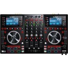 Numark NV II DJ Controller V2 | Neu