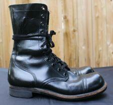 Boots Original 10.5 Vintage Shoes for