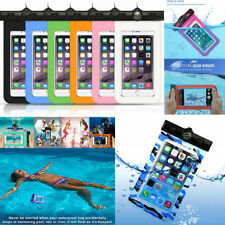 Patterned Mobile Phone Cases, Covers & Skins for Apple Universal