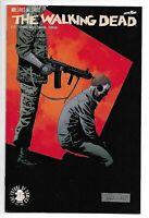 The Walking Dead #169 IMAGE COMICS  KIRKMAN  COVER A 1ST PRINT