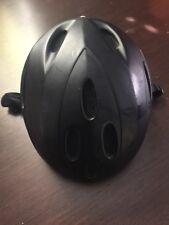 Burton Red Snowboard Helmet