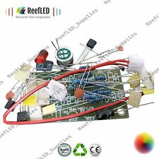 5V Voice control switch suite DIY kits selling electronic circuit UK