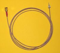 TMP-K01X-A1 - to - SMA male RG-316 cable (radio IF tap to RTL/SDR panadapter rx)
