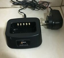 Minephone  mp7007 charger