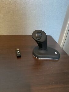 3M EM550GPS Vertical Optical mouse (wireless version) - Barely used.