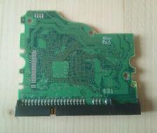 "PCB DISQUE DUR 3.5"" MAXTOR DIAMONDMAX PLUS 9 // 6Y080L04226116 // 80Go ATA/133"