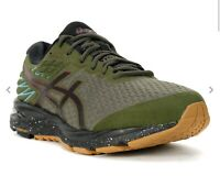 Asics Gel Cumulus 21 Winterized Men's High Performance Running Shoes Trainers 40