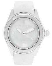 Corum Bubble 47 Luminova Automatic Men's Watch 082.310.20/0379 WW01