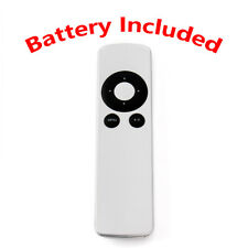 NEW Replacement Remote for Apple TV 1st 2nd 3rd Gen Mac Mini Macbook Desktop