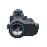 Tactacam FTS Camera Mount (Film-Through-Scope)
