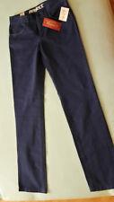 Los hombres jeans talla 29