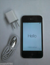 Cellulari e smartphone bianco iPhone 4S con Bluetooth