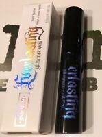 Kat Von D Everlasting Glimmer Veil Liquid Lipstick Starflyer full SZ 0.18oz $22