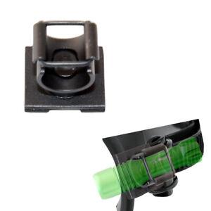 Riff Maskenhalter für Riff - TL Micro Tauchlampe