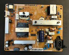 SAMSUNG UN50H5203AF Power Supply Board L50HF_EHS BN44-00772A FAST SHIPPING!!!!!!