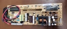 4H.B0830.021/C6 RCA SMPS Power Supply Board