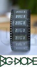 E28F016S5-110 Intel 16MB archivo Flash Memoria, TSOP - 40