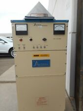 AVTRON K571 LOAD BANK AVTRON MANUFACTURING K571 LOAD BANK >