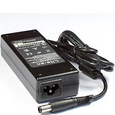 Laptop Hp Pavilion DV6-2113SA 19V 4.7A 90W Adaptador Cargador con Cable 3pin Reino Unido