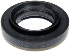 Axle Differential Seal Front Right Outer Dorman 600-605