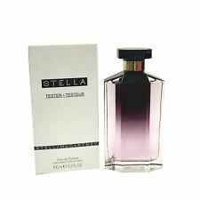 Stella Perfume by Stella McCartney Eau De Parfum 3.3 oz / 100 ml For Women TSTR
