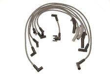 ACDelco 16-816K Tailor Resistor Wires