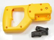 Dewalt Miter Saw Switch Trigger & Handle Assy Dw716 Dw717 Dw718 Dws780