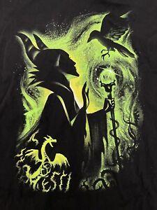maleficent t shirt