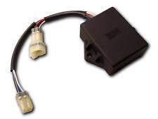 CDI ECU Husqvarna TE410 TE610 SM610 Blackbox Ignitor (CD7601D)