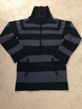 Pre-owned Barneys CoOp Womens Sweater Size M