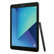 SAMSUNG Galaxy Tab S3 9.7-Inch 32GB Wi-Fi with S Pen included Tablet - Black