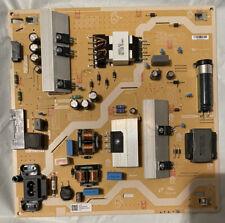 Samsung UN50RU7200F LED TV POWER SUPPLY BOARD BN4400932N