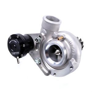 Kinugawa Turbo Upgrade CHRA Kit SAAB 9-3 9-5 Aero TD04HL-19T 300HP & 11B Turbine