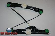 BMW E90 E91 + LCi's Front Left Door Electric Window Lifter 51337140587