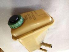 H691/  AUDI A8  Servobehälter Ausgleichs behälter Servoöl 4A0422373A