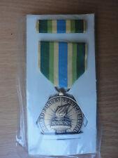 US Orden:  Armed Forces Service  Medal