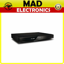 Unbranded DVD Players