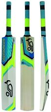 Kookaburra Verve Prodigy 40 Cricket Bat Size SH Short Handle