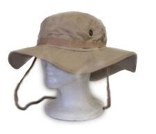 5ce9c82503d Collectible Military Surplus Hats   Helmets for sale