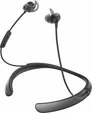 Bose Quietcontrol 30 Wireless Bluetooth Headphones Mic Noise Cancelling