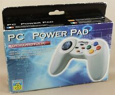 Logic 3 PC Power Pad