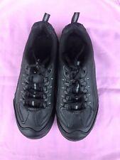 Walkmaxx Damenschuhe günstig kaufen | eBay