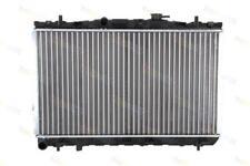 Manuel Radiateur de refroidissement d'eau moteur radiateur ThermoTec D70510TT